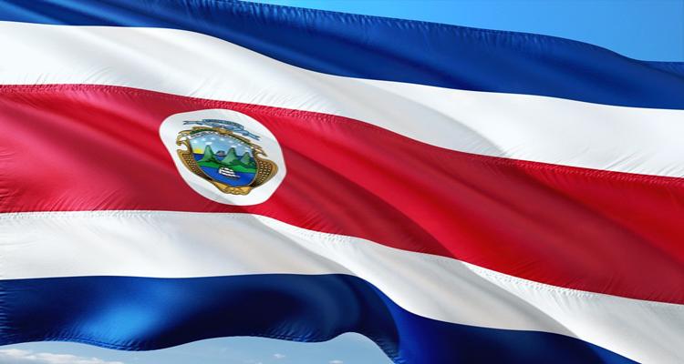 Regulator Costa Rica, JPS, Menerima Lima Proposal untuk Judi Online