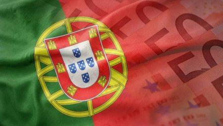 Portugal Mencatatkan Rekor Pendapatan Judi Online Kuartalan yang Memecahkan Rekor