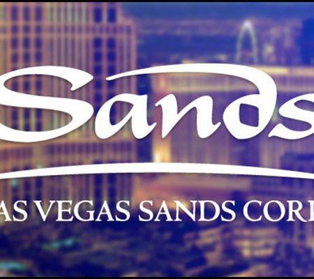 Las Vegas Sands Corporation Berinvestasi di Judi Online